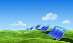 节能低碳新产品多少钱